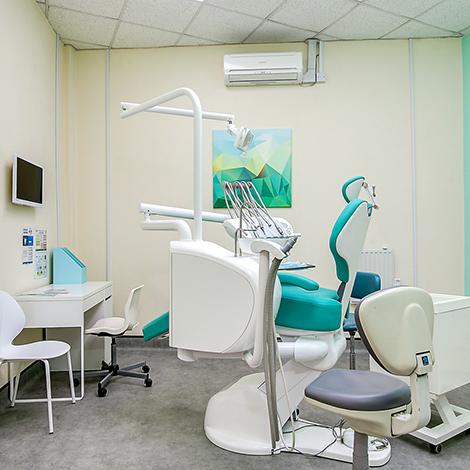 Top Medical Clinic Birmingham