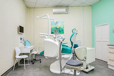 Ortodoncja