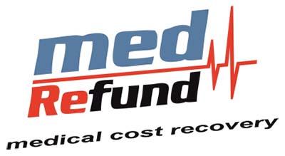 MedRefund Ltd.