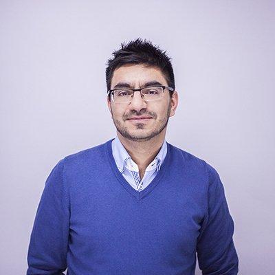 Top Medical Clinic - Dr Mansoor Sharifi