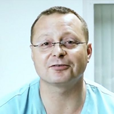 Top Medical Clinic - Dr Tomasz Jakóbek