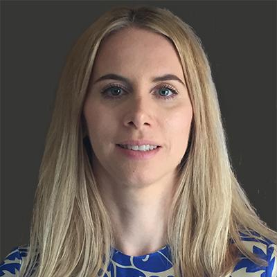 Top Medical Clinic - Dr Magdalena Pogwizd