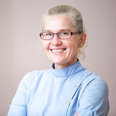 Top Medical Clinic - Dr Renata Noori