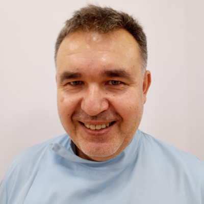 Top Medical Clinic - Dr Robert Marglewski