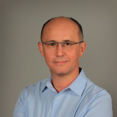 Top Medical Clinic - Dr Przemysław Mikulski
