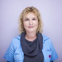 Dr Ewa Joss - Dermatolog, Medycyna Estetyczna, Wenerolog