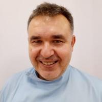 Dr Robert Marglewski - Stomatolog