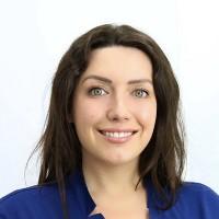 Dr Dominika Przygocka - Ortodonta