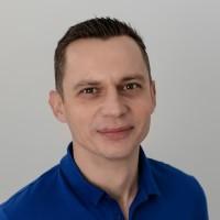 Top Medical Clinic - Dr Jerzy Kucharski