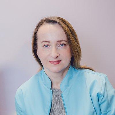 Dr Joanna Żak - Chirurg, Ortopeda