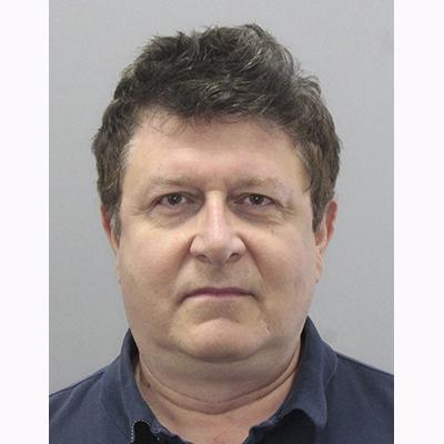 Dr Ivo Donkov - Urolog